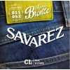 SAVAREZ A130 CL