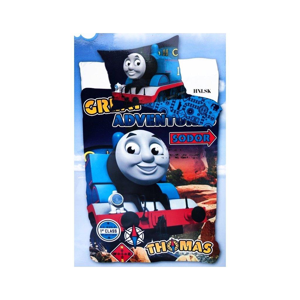 41 Thomas