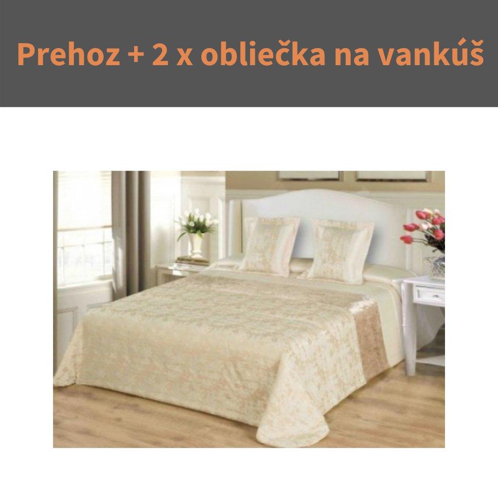 Prehoz - 81618