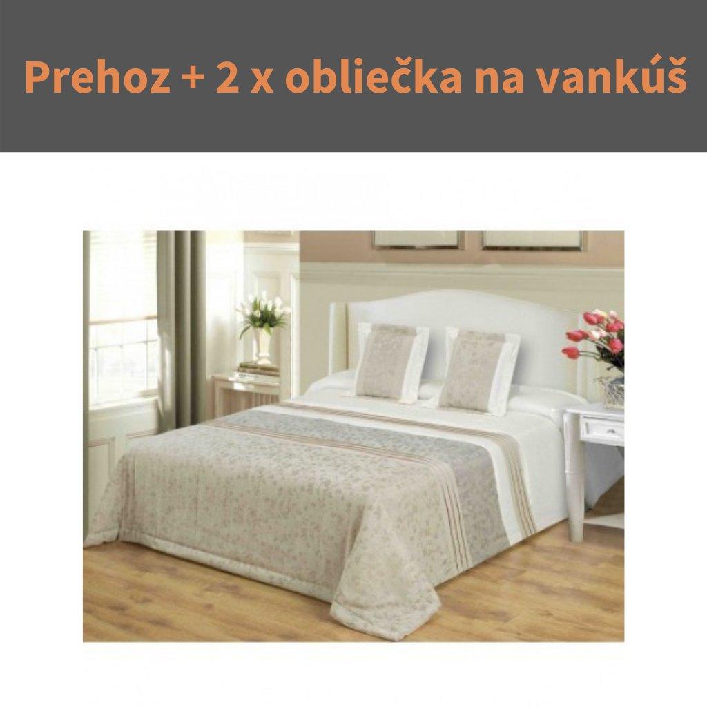 Prehoz - 81530