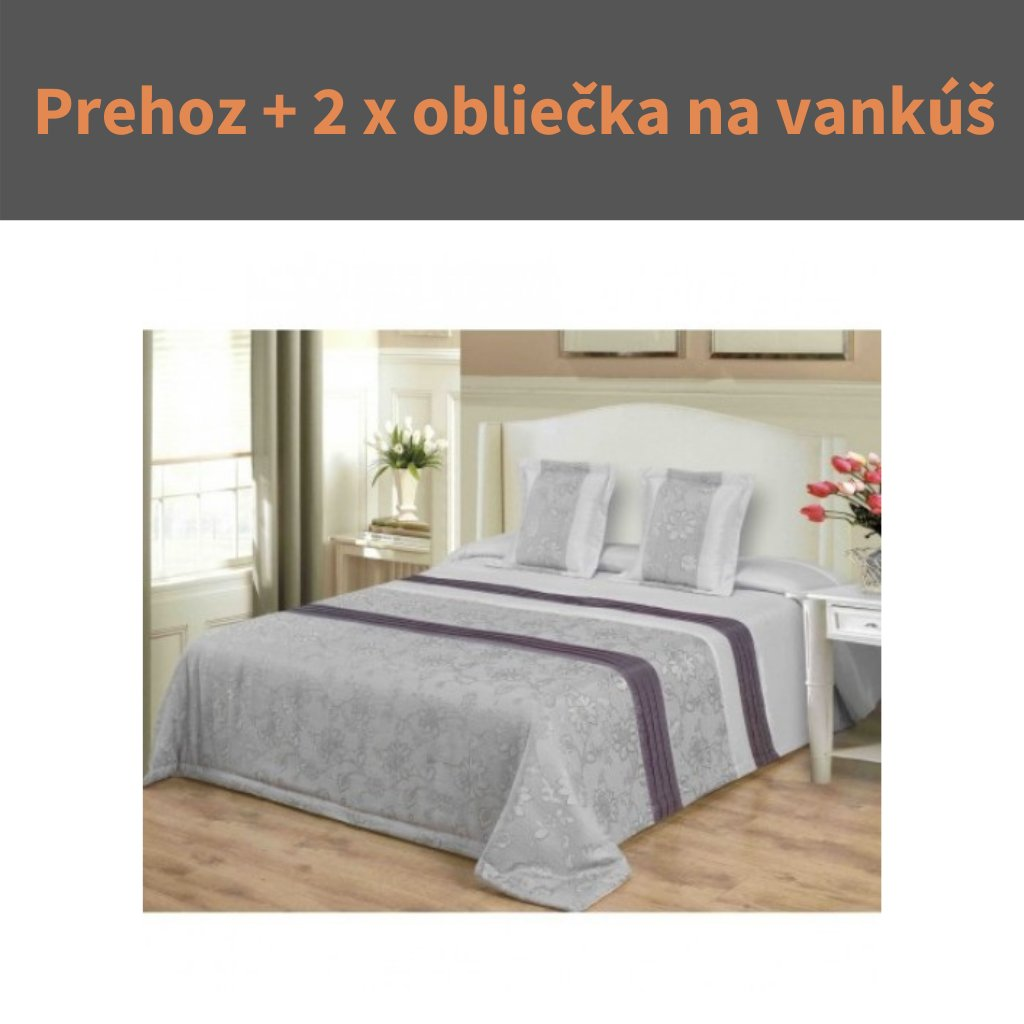 Prehoz - 81533