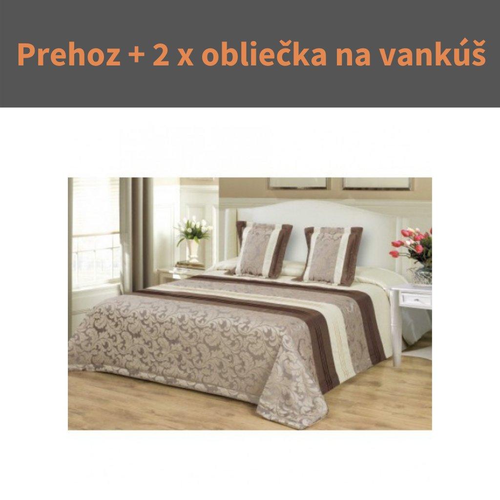 Prehoz-69029