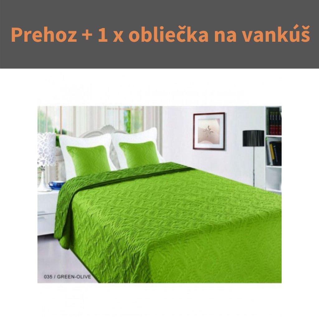 Prehoz Olive