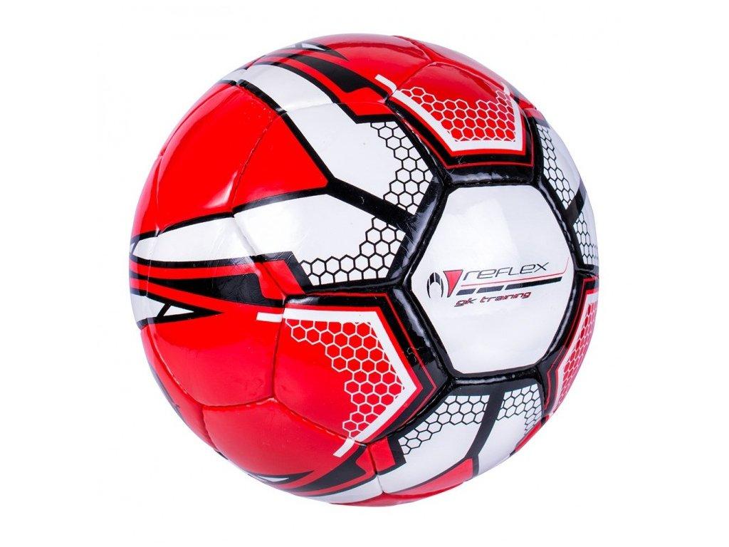 17 training ball goalkeeper reflex