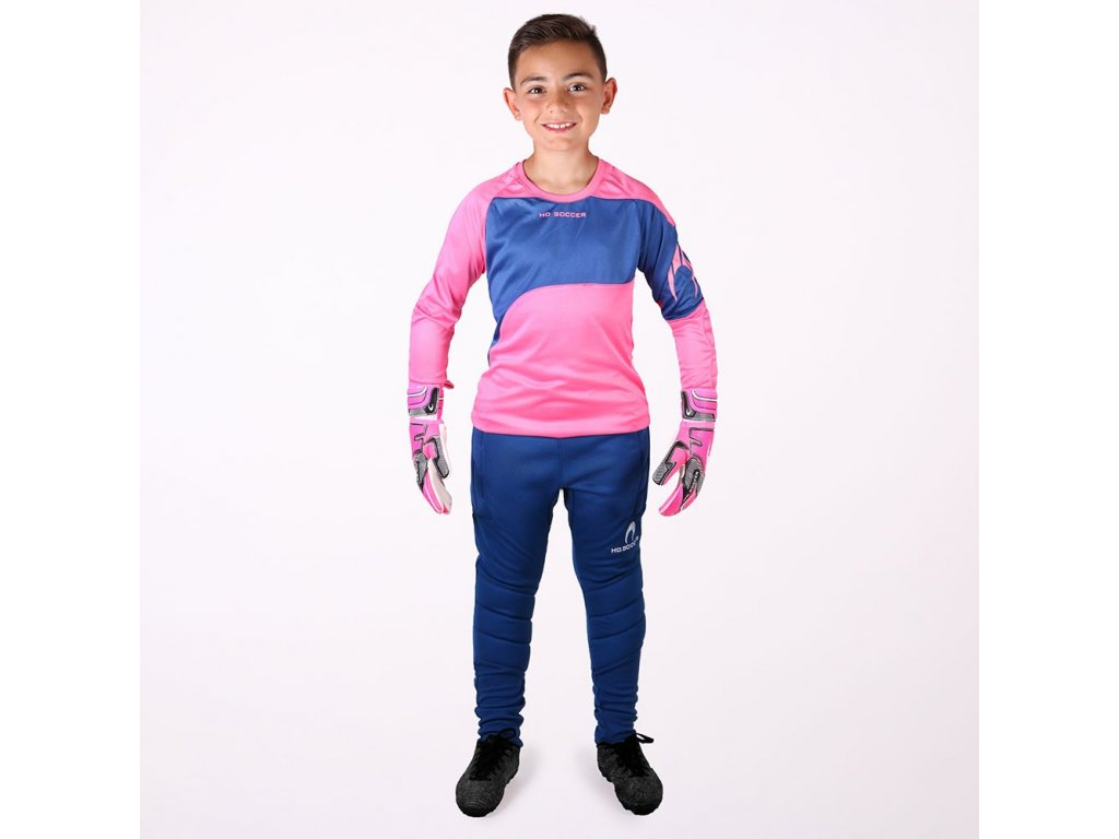 kid keeper set premier rosaazul