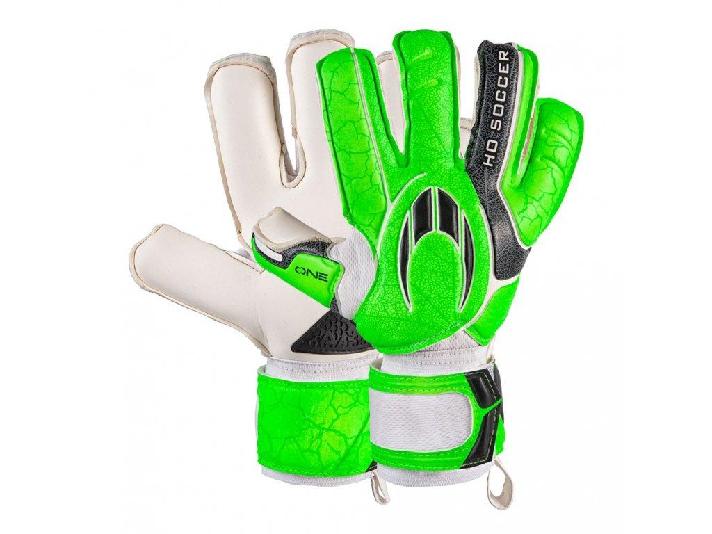 one kontakt neon green