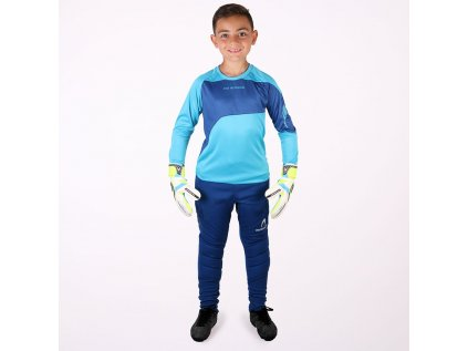 kid keeper set premier cianazul