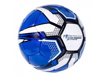 16 training ball goalkeeper penta 1000