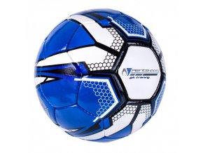 16 training ball goalkeeper penta 1000