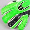 one kontakt neon green (5)