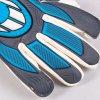 phenomenon pro rollnegative blue (4)