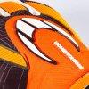 ssg phenomenon negative orange3