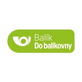 balik-do-balikovny