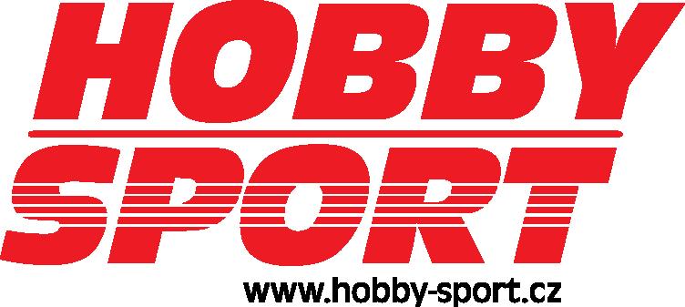 Hobby - sport