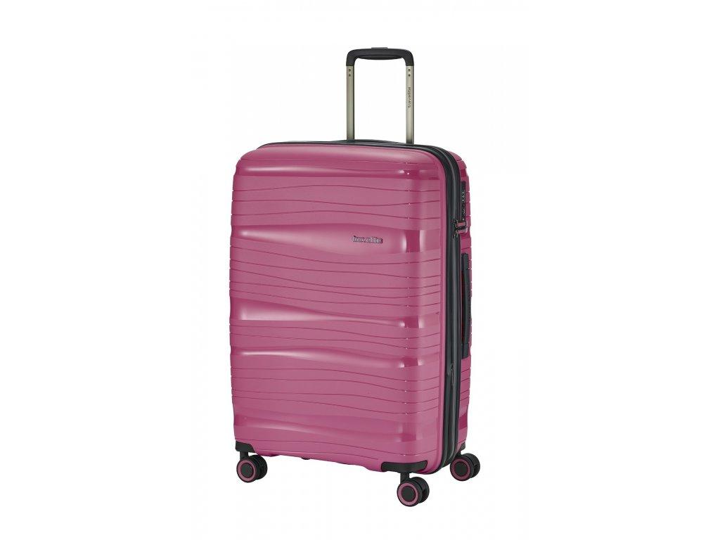 Travelite Motion M Rose