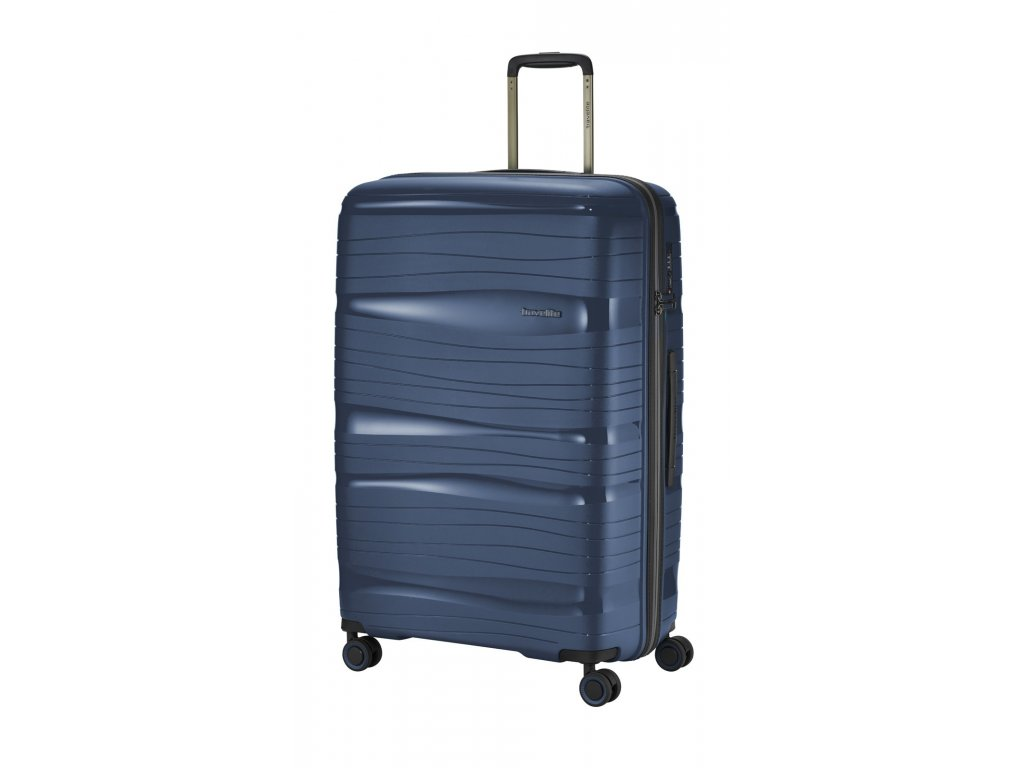 Travelite Motion L Navy
