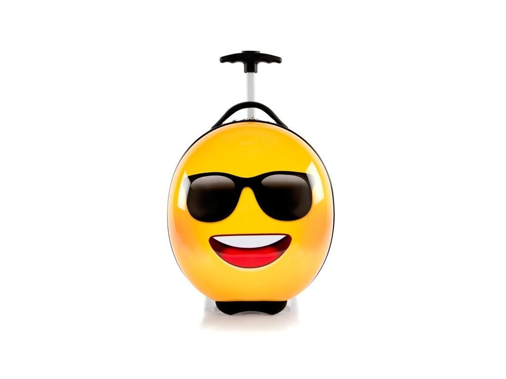 Heys e-Motion Kids Luggage Sunglasses