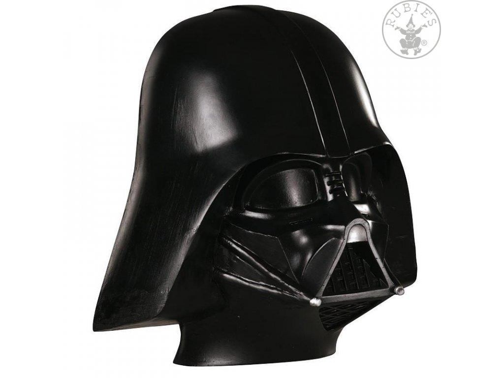 Darth Vader maska X