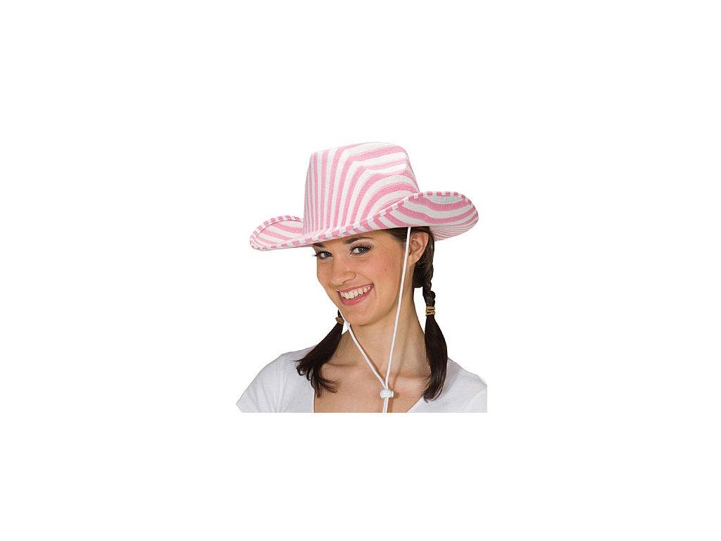 Kovboj dívka -Cowboy Princess D