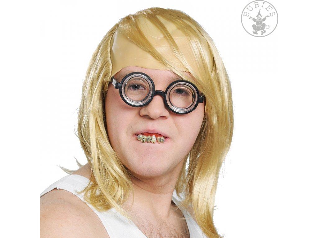 Doofi brýle