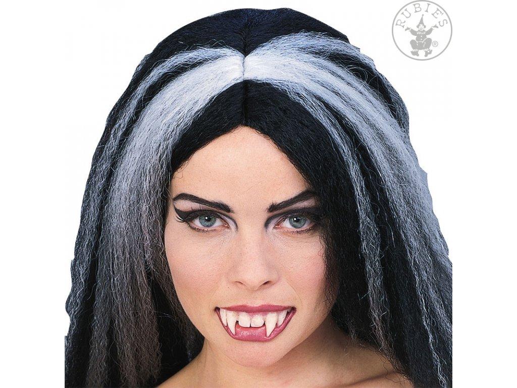 Profizoubky Vampir