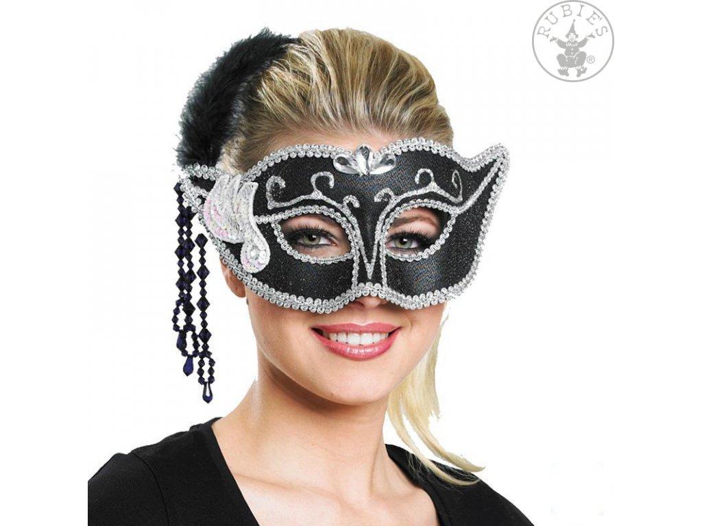 Maska Venezia