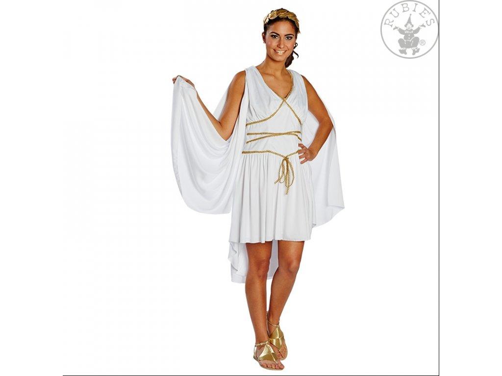 Kostým Řekyně D  dámský karnevalový kostým