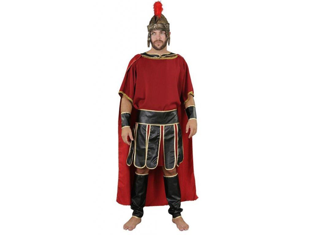 Sparťanský bojovník - kostým  pánský karnevalový kostým