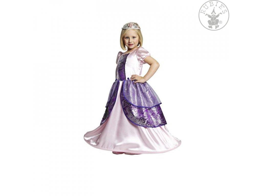 Princezna Bella D