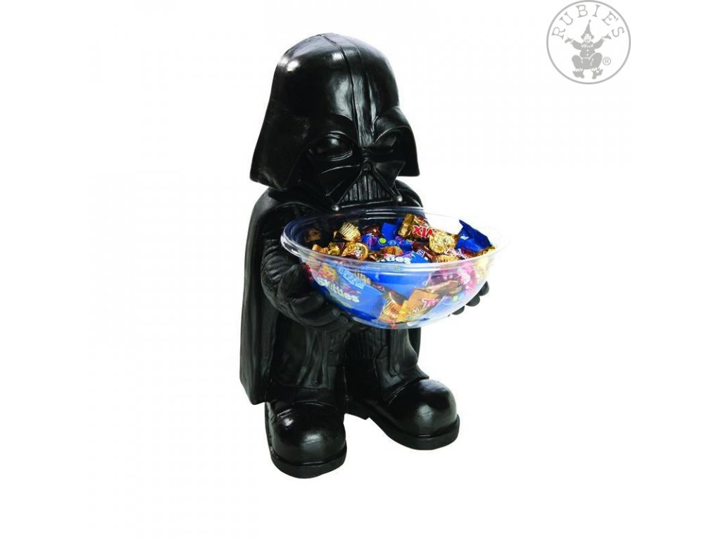 Figurka Darth Vader - licence X