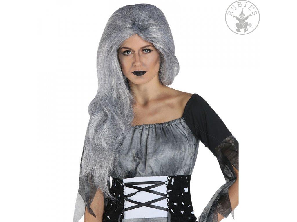Beauty Witch - paruka D