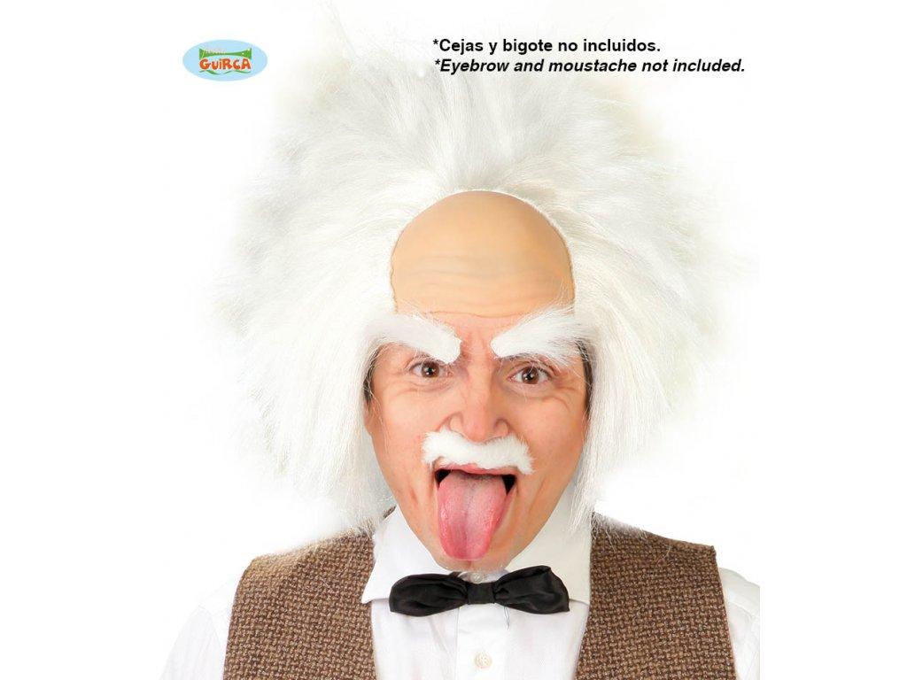 Paruka Einstein