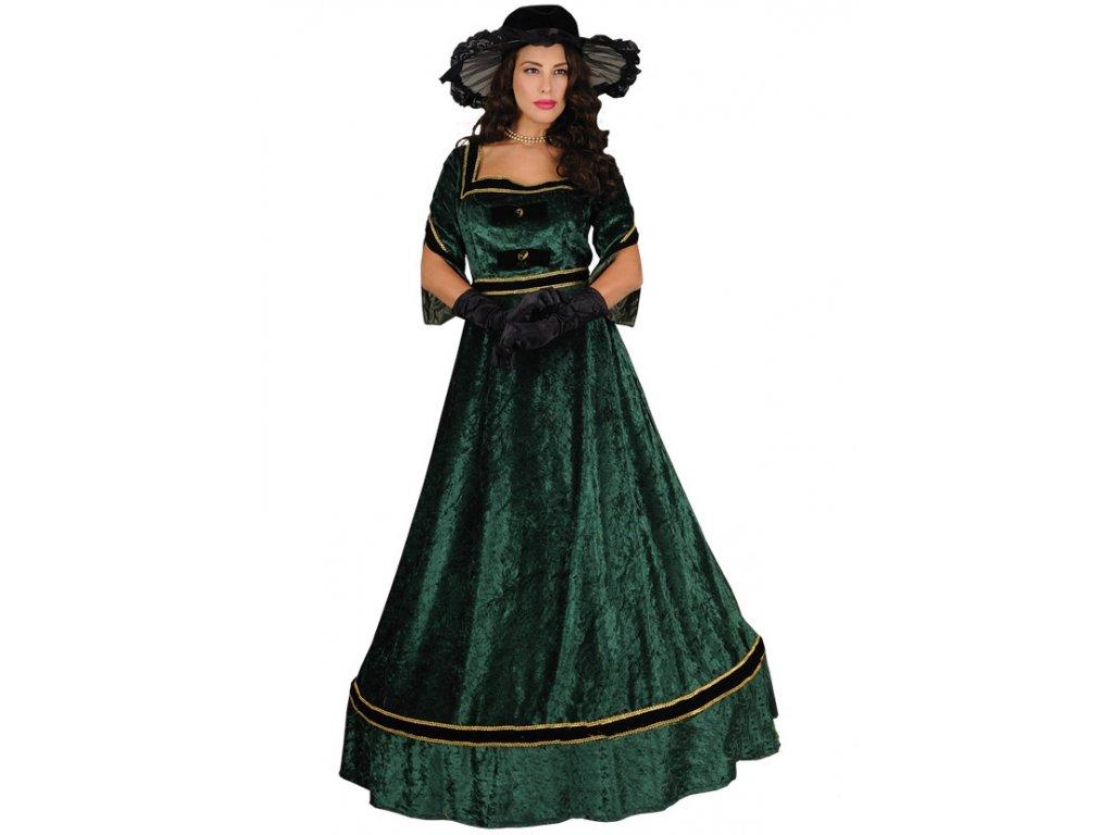 PRINCESS ROMANOF  dámský karnevalový kostým
