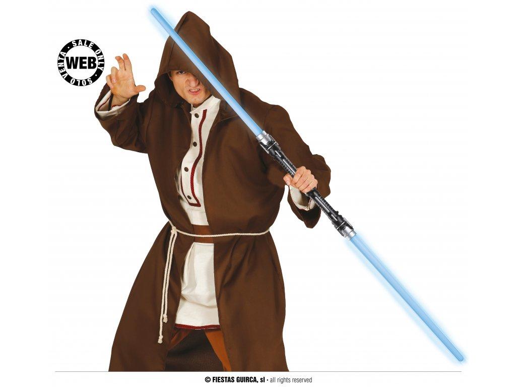 Oboustranný svítící meč Star Wars