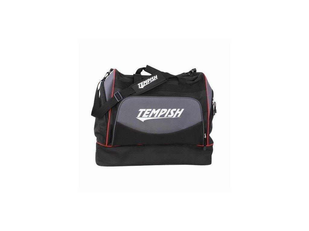 LET´S GO 25+75 L sportovní univerzální taška