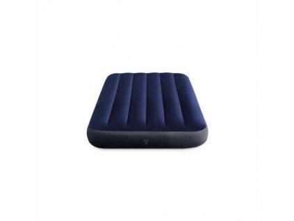 Nafukovací postel INTEX 64756 Jr. TWIN CLASSIC Dura-Beam 76x191x25 cm