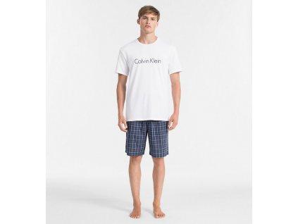 Calvin Klein Pánské Pyžamo