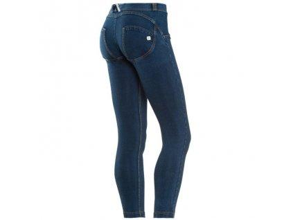 Freddy Jeans 7/8 Original Snížený Pas XL