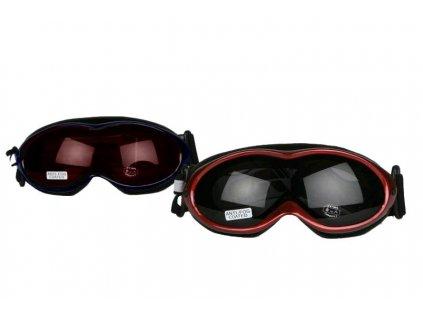 Brýle lyžařské TOP FRANCE NL92