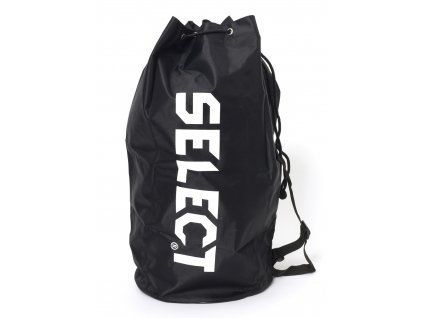 Select Handball Bag Pytel na míče