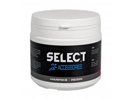 Lepidlo na házenou Select Resin 100 ml transparentní
