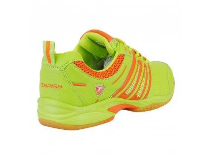 STRATOS sálová obuv