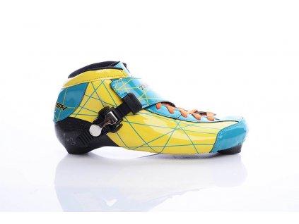 ATATU speed bota