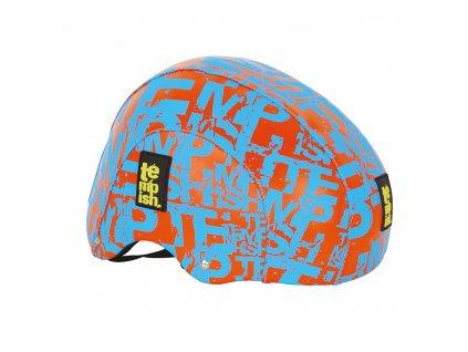 CRACK C helma na kolečkové brusle, skateboard