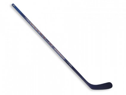 Hokejka LION 6666 pravá 147cm