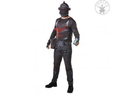 Black Knight Fortnite - Adult  Halloween