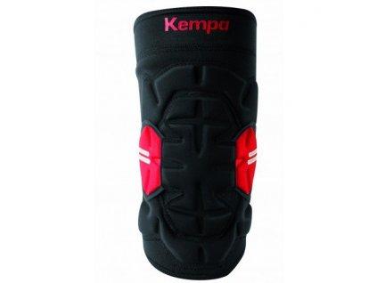 K-GUARD Neoprénový chránič na koleno Kempa >