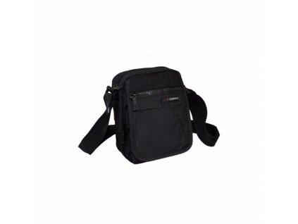 TAŠTIČKA CRONY 517602 pánská taška přes rameno od španělské firmy Gabol > varianta