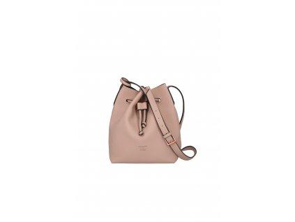 Titan Barbara Pure Bucket Bag Rose