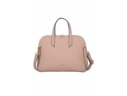Titan Barbara Pure Business Bag Rose